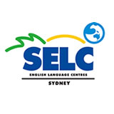 Sydney English Language Centre (SELC)