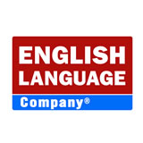 ENGLISH LANGUAGE Company(ELC)