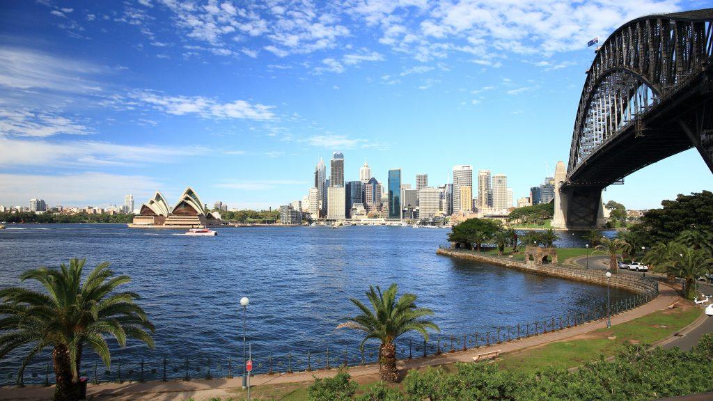 「オーストラリア シドニー」の画像検索結果