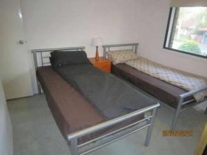 オーストラリアの留学ならノースレーンコーブの寮06