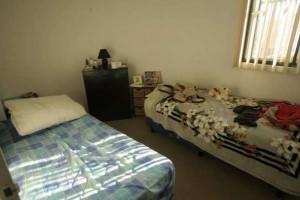 オーストラリアの留学用のロックデール寮04