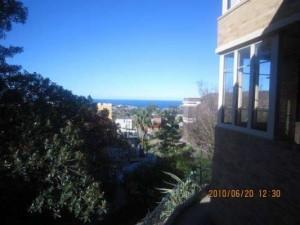 オーストラリアの留学の宿ならクロヴリー01