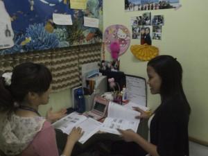 フィリピン留学の特徴