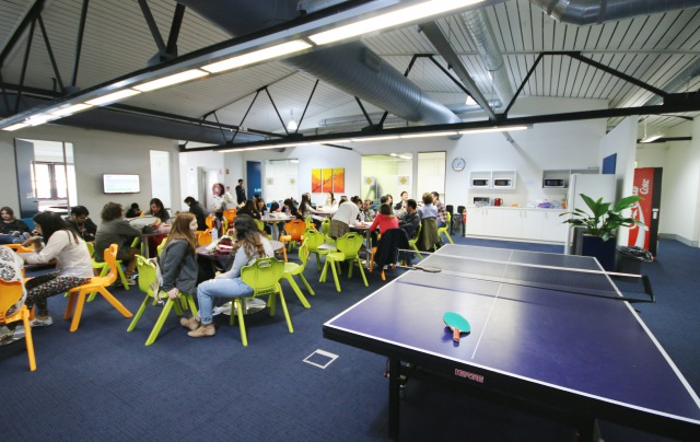 s_Langports Sydney_3rd floor_Lounge Area_3